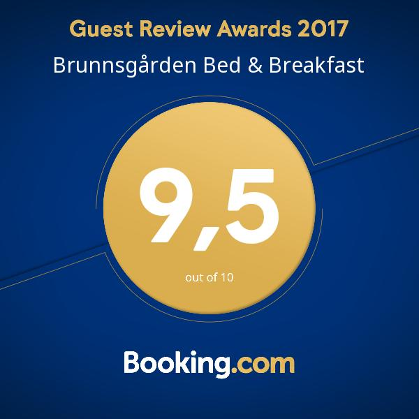 Booking-guest-review-award-2017