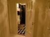 B&B Dusch WC gemensam hall