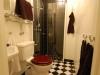 B&B Dusch WC
