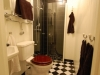 gast_shower_wc